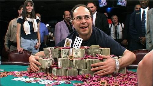 Pokerkings