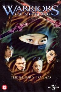 Warriors-of-Virtue_-The-Return-to-Tao-(2005)-Hindi-Dubbed-Movie-Watch-Online