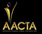 aacta-award-620x500
